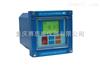 PHG-217D工业PH/ORP测量控制器