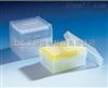 Brand/普兰德 Tip-Box N移液器吸头(盒装,未灭菌)