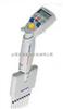 Eppendorf/艾本德Research pro 8道电动移液器