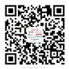 贺德克HYDAC拉压力传感器 微型压力传感器