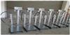 G7160安装120公斤气体灌装秤防爆LPG 液位显示灌装地磅称防爆气体灌装地秤维修