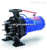 德国Herborner水泵