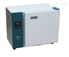 福建液化气二甲醚分析仪