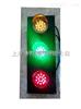 ZJ/HD-I-50ZJ/HD-I-50滑线指示灯
