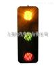 JNHX-E-50JNHX-E-50型电源指示灯