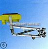 集电器/H型滑线集电器