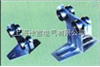 HXDL电缆滑轨滑车配件