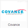 Covance代理