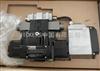 PV140R1K1T1WMMC派克比例阀现货供应