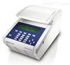 2720美國ABI 2720 PCR基因擴增儀