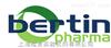 Bertin Pharma 2015