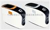 彩谱CS-580A分光测色仪