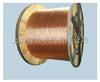 CT150电车线铜接触线