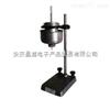QND-1粘度计 规格: 50ml