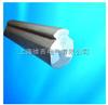 CGLW215外露式钢铝接触线