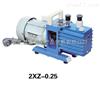 2XZ-1直聯旋片式真空泵、抽氣:0.25、0.5、1、2、4(L/S)