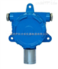 YK-GHCN在线氰化氢检测仪/HCN变送器/氰化氢报警器(可选一体式)