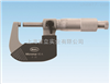 Micromar 40 A德国马尔外径千分尺