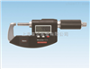 Micromar 40 ER德国马尔Micromar 40 ER 数显千分尺