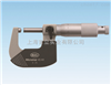 Micromar 40 AB德国马尔Micromar 40 AB  小测量面千分尺