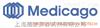 05-0036-2Medicago凝集素 便宜高纯度