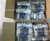 SMC三联件AC40-04G