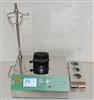 YCZ-100N上海郓曹仪器集菌仪