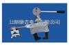 WXC-I型梯车专用的防倾制动器