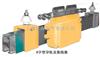 DHG-8-1200/1600DHG-8-1200/1600 8字型集电器