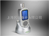 CW-HPC600(A)CW-HPC600(A)六通道高精度手持式激光塵埃粒子計數器