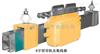 DHG-8-800/1250DHG-8-800/1250 8字型集线器