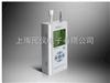 CW-HPC300(A)CW-HPC300(A)手持式激光塵埃粒子計數