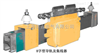 DHG-8-400/700DHG-8-400/700 8字型集线器