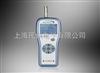 HAL-HCO201HAL-HCO201高精度手持數字CO2測試儀