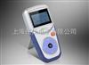 CW-HAT100CW-HAT100手持式PM2.5速測儀