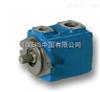 专业销售ATOS电磁阀及厂家供应
