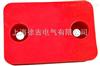 LDLD单梁用聚氨酯缓冲器