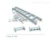 TLG125型钢制拖链TLG125型钢制拖链
