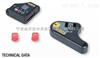 Easy-laser皮带轮对中仪E180
