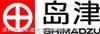 Shimadu(日本岛津)-手动气体进样截止阀201-35039-01