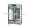 SPXD-800低温生化培养箱
