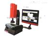 新款EVC-2010简易型影像量测仪