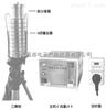 FA-3型气溶胶粒度分布采样器、悬浮物/浮游菌采样器、撞击法、100%; 28.3L/min