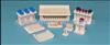 QB-5901口蹄疫非结构蛋白抗体检测试剂盒
