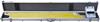 DHX-10KV指针式核相器