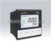 BI-650BI-650工業在線電導率儀