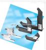 原装DI-SORIC光电传感器,DI-SORIC德森克厂家