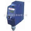 大龙OS20-Pro LCD数控顶置式搅拌器