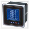 PD204E-2SY多功能电力仪表厂家