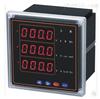 PD204E-2S4多功能电力仪表